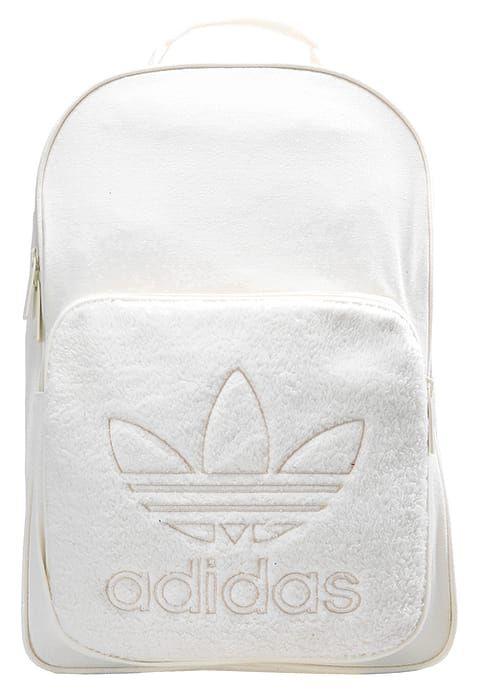 adidas Originals Reppu - white - Zalando.fi