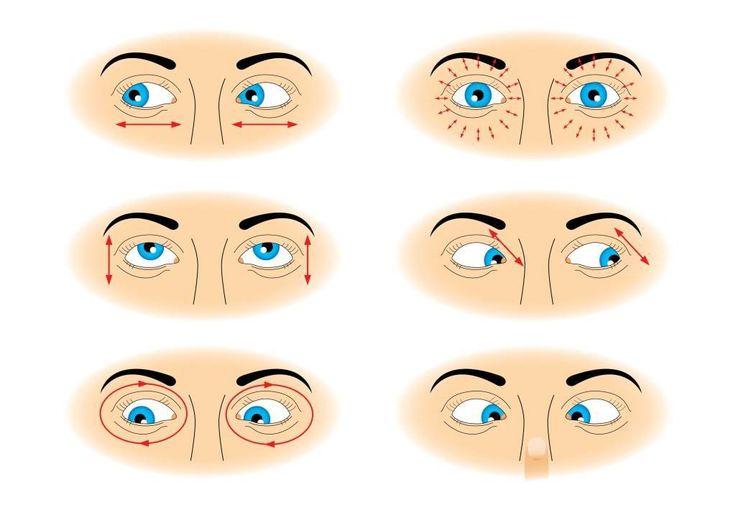 Hallottál már a szemtornáról? Alapvető orvosi elv, hogy ha nem használunk bizonyos izmokat, azok elsorvadáshoz vezethetnek. Ugyan úgy, mint bármilyen izomcsoportnak, még a szemizmoknak is szükségük van gyakorlatokra ahhoz, hogy egészséges működésüket megtartsuk. Mutatunk néhány szemizom gyakorlatsort és megosztunk néhány tippet, melyeket rendszeresítve, bizonyítottan, akár több dioptriával javíthatod, vagy éppen megőrizheted éles látásod. A legegyszerűbb és legalapvetőbb gyakorlat a…