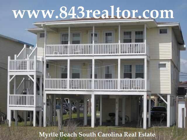 Myrtle Beach Real Estate Sales http://www.843realtor.com/ #843realtor #MyrtleBeachRealEstate #HorryCounty #CarolinaForest #BeachHomes #RealEstate
