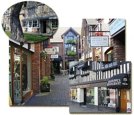 Stratford-upon-Avon or as i call it Shakespeare County :)  located in the West midlands of England. love this place. I wish i can move there :)Stratford Upon Avon, Stores Front, Shops Stores, Favourite Places, Stratford Antiques, Unexplained Connection, Shakespeare County, Pretty Shops, West Midland