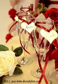 Decodefete.com,dragées,décoration mariage,bapteme,communion,décoration de table,déco salle