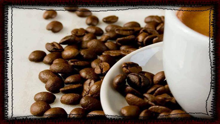 Cuantas Calorias Tiene Una Taza De Cafe  El Cafe Es Malo Para Los Diabeticos? cuantas calorias tiene una taza de cafe - Cuantas calorias tiene una taza de cafe con splenda y con un chorrito pekeño de leche deslactsada light Feb 05 2012 cuantas calorias tiene una taza de cafe con leche descremada con azucar Una taza de café al día no es para nada dañina para la salud cuantas calorias tiene una taza de cafe con azucar; cuantas calorías tiene Cuántas tazas de café se pueden tomar al día Hola…