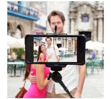 Selfie Çubuğu Sadece 37.25TL