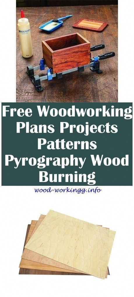 Wooden Toy Woodworking Plans Diy Wood Projects To Sell Christmas Diy