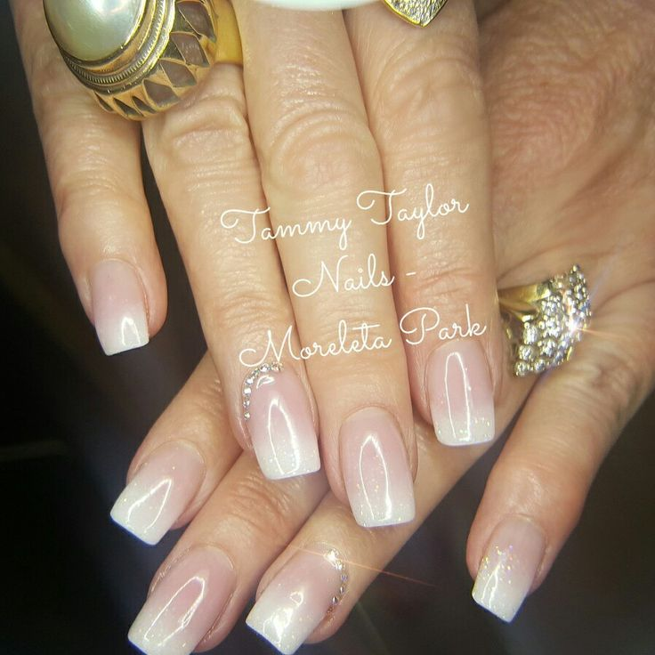 8 best LOVE MY TAMMY TAYLOR NAILS images on Pinterest | Tammy taylor ...