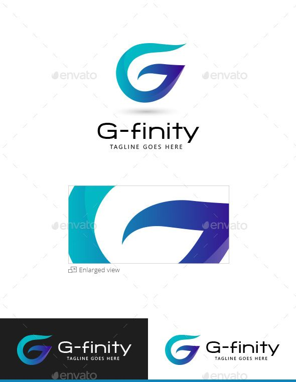 gfinity letter g logo 144g letter g logos and templates