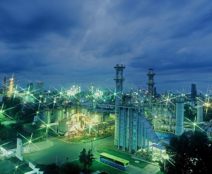 OMV va construi o unitate de poli-combustibili la rafinăria Petrobrazi