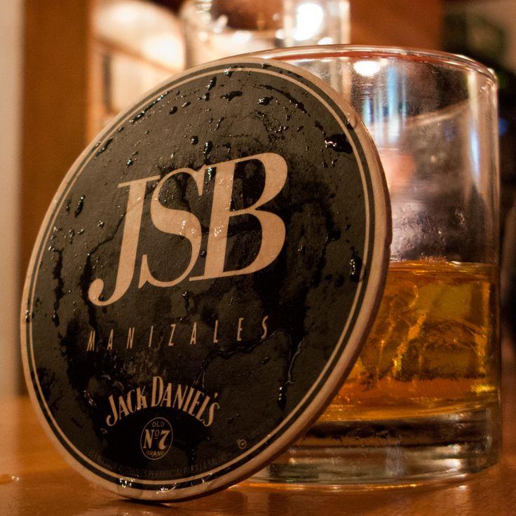JSB_Manizales