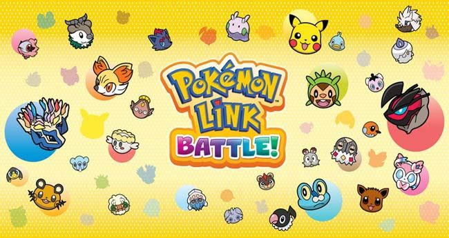 Pin by Ziperto Group on Favorites Games & Apps   Nintendo 3ds games