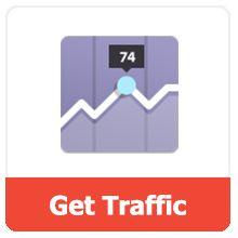 Convert My Ads Effective Web Advertising