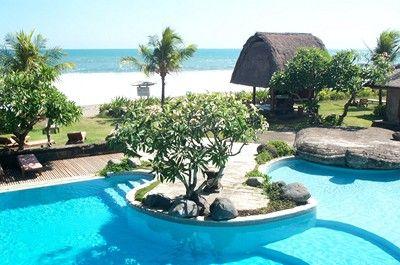Voyage pas cher Indonesie Go Voyages, promo séjour Bali au Hôtel Grand Bali Sani 4* prix promo séjour Go Voyage à partir 1 290,00 € TTC