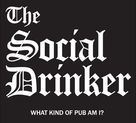 Researching the psychology of fonts. What type of pub is that? http://www.typetasting.com/humanexperiment1.html