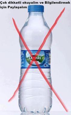 PEK ÇOK RESTORANDA VEYA LOKANTADA FİKRİNİZİ SORMADAN, DAMLA SUYU GETİRİP HEMEN AÇIYORLAR… Dün gece eve dönerken su almak üzere markete uğradım, görevliye şöyle sordum: 1,5 lt. su var mı? Ama Turkuaz/Damla dışında lütfen Turkuaz çıktığından beri bu şekilde su alıyordum artik. Para verip kötü su içmeye hiç niyetim yok! Marketteki adamın dediklerini aynen aktarıyorum: – … … Okumaya devam et →