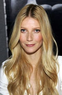 gwyneth paltrow's HAIR!!!  love!
