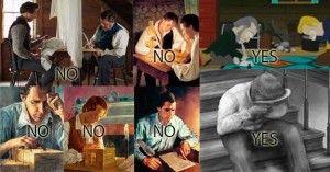 The Mormon History Conspiracy - Rational Faiths | Mormon Blog