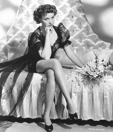 best 138 laraine day images on pinterest other