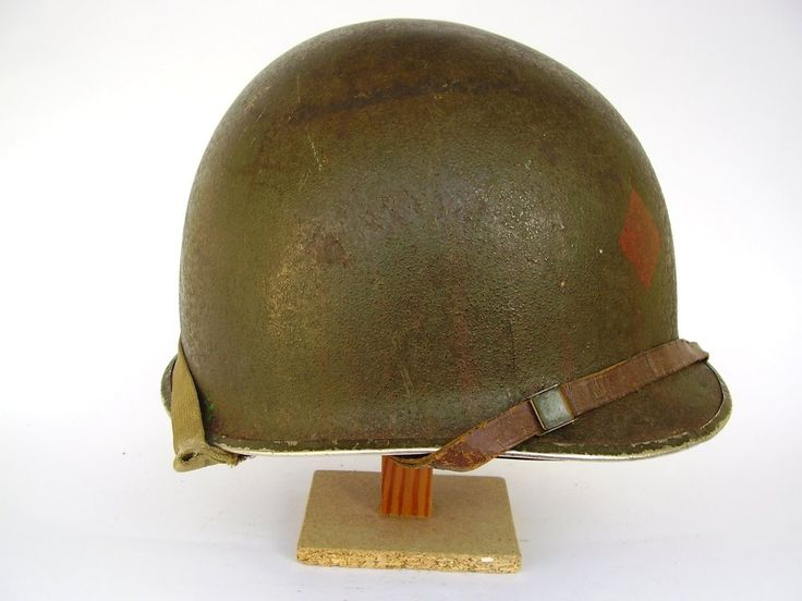 Interesting Articles - OCAD Militaria Collectors Resources