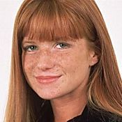 Remember Bianca Jackson From 'EastEnders'? What She Looks Like Today Left Us With No Words