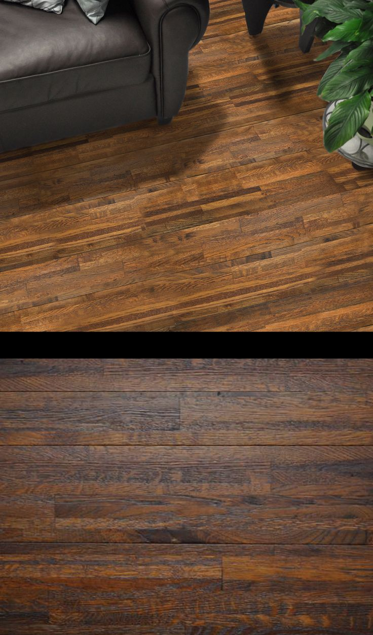 1000 images about flooring gallery on pinterest frieze for Solid wood flooring offers
