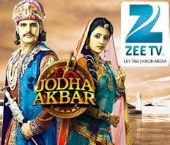 Jodha Akbar 6th August 2014 odha Akbar is a sixteenth century love story about a political marriage of convenience saga between a Mughal emperor, Akbar, and a Rajput princess, Jodhaa. But much more then that it's the marriage of contrasts.Jallaludin Mohommad (Akbar) who had inherited his father, Humayan's Mughal Empire at the age of 13, after his father's death