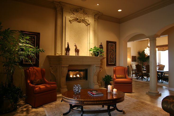 Million Dollar Living Rooms | MAKE YOUR LIVING ROOM LOOK LIKE A MILLION DOLLAR ROOM