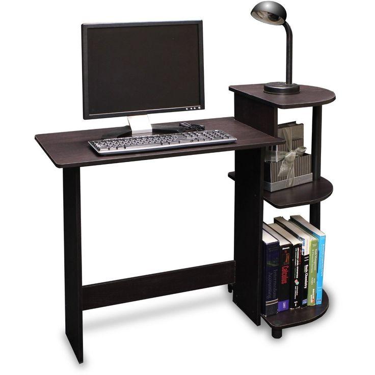 17 Best Ideas About Simple Computer Desk On Pinterest