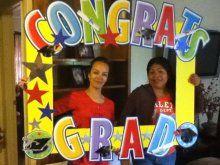 foto del recuerdo marco para fotografia d graduacion