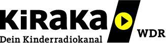 KiRaKa - dein KinderradiokanalGerman Radio for kids