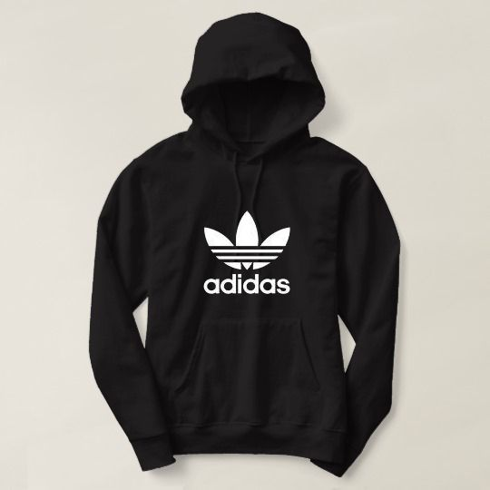 Adidas Custom Hoodie //Price: $31 & FREE Shipping //     #customtshirts #cheapcustomshirts #funnytshirts #theroyaltees #tshirtforman #tshirtforwoman #funnyquotetshirts #graphictees #coolgraphictees #gameofthrone #rickandmorty #likeforlike #tshirts #christmasgift #summer #catlover #birthdaygift #picoftheday #OOTD #giftforman #giftforwoman #streetwear #funnychristmasshirts #halloweencostume #halloweentshirt #tshirt #tshirts #tshirtdesign #funnygift #birthdaygift #funnybirthdaygift…