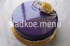 торт kir royal (кир рояль)_li — копия
