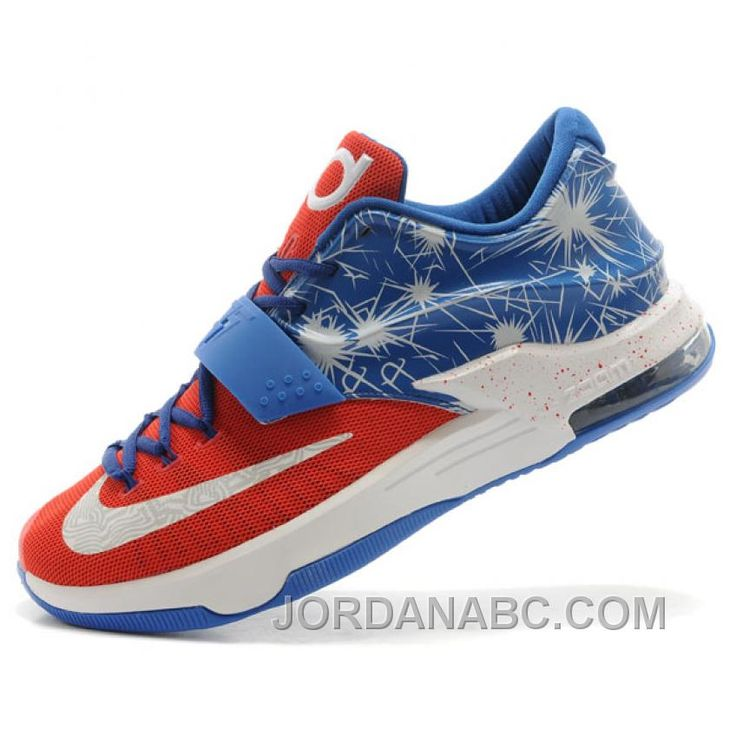 new product 45b44 977c6 Best 25+ Kevin durant 7 ideas on Pinterest   Kd 7, Kevin durant basketball  and Kevin durant shoes