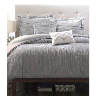 die besten 25 ikea sofa bettdecke ideen auf pinterest. Black Bedroom Furniture Sets. Home Design Ideas