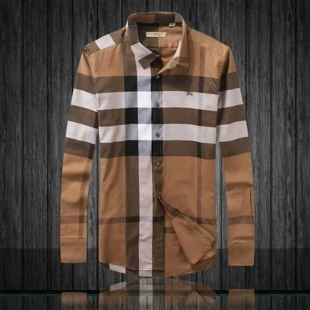 cheap burberry outlet online 41lo  cheap burberry dress shirts