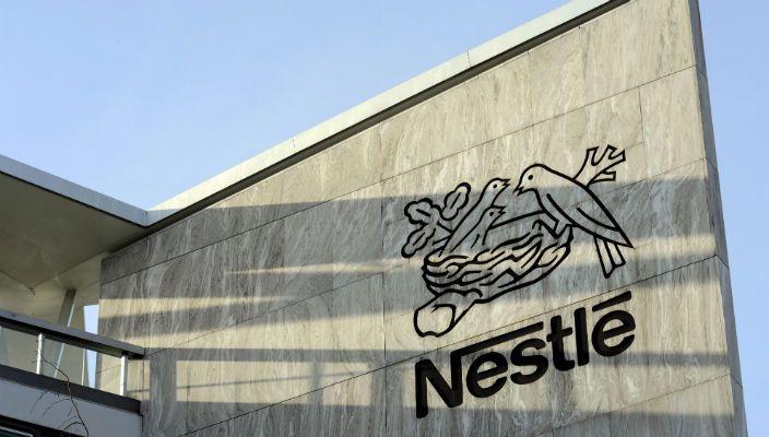 Da anni sotto accusa per la propria politica commerciale, la #Nestlè annuncia un ambizioso obiettivo. Di Gennaro Mancini