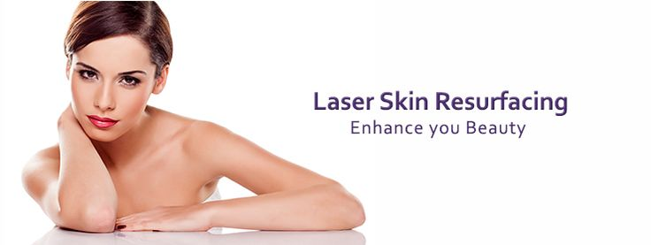 Laser Skin Tightening Candidates