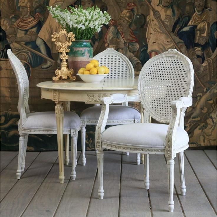 10 best furniture images on pinterest