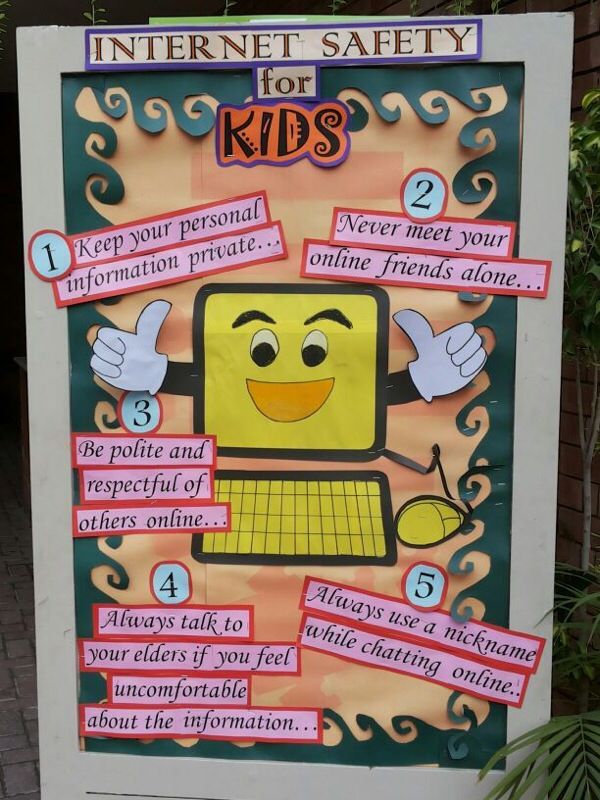 Classroom Decoration Ideas For Grade 2 ~ Image from http igcse wp content uploads