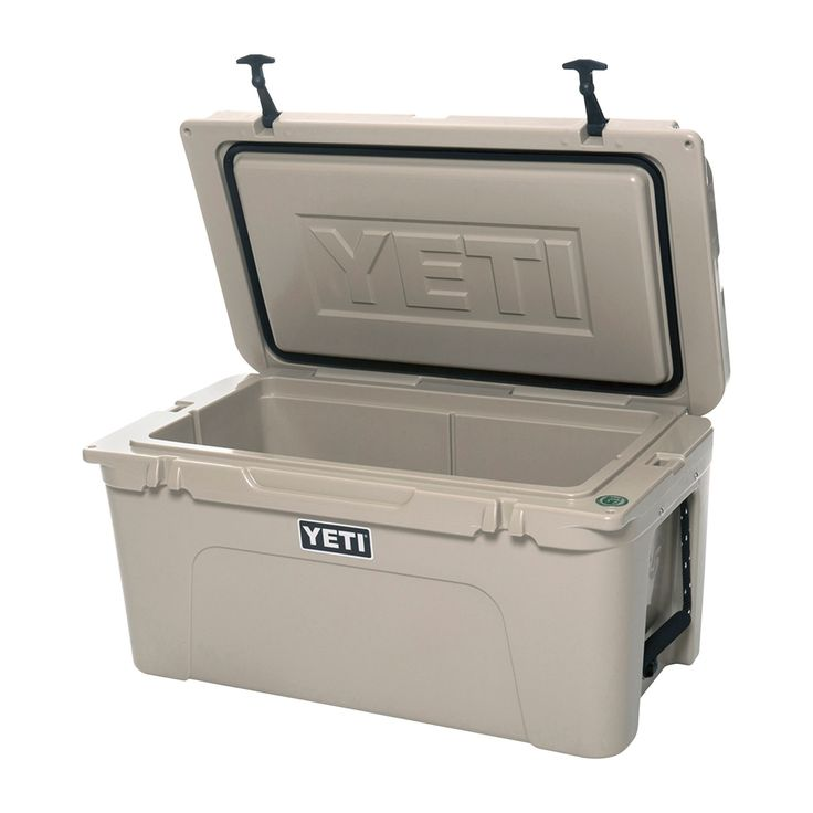 Yeti Tundra 65 Cooler (TY65T) at Ace Hardware