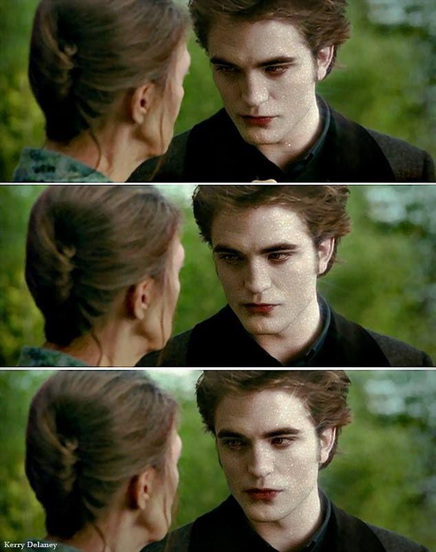 §§º§§  Twilight   New Moon