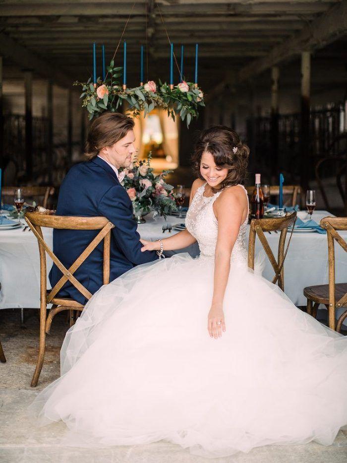 A Covered Bridge Inn Wedding Delaware Beaches Fine Art Wedding