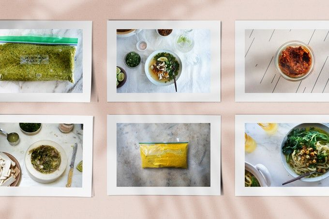 A Flavorbomb List of Essential Curry Pastes | 101 Cookbooks