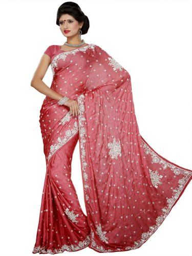 Exquisite Sarees For South Indian Weddings And Celebrations