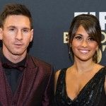 http://showbzinn.com/celebrity/male/lionel-messi-becomes-father-second-time/
