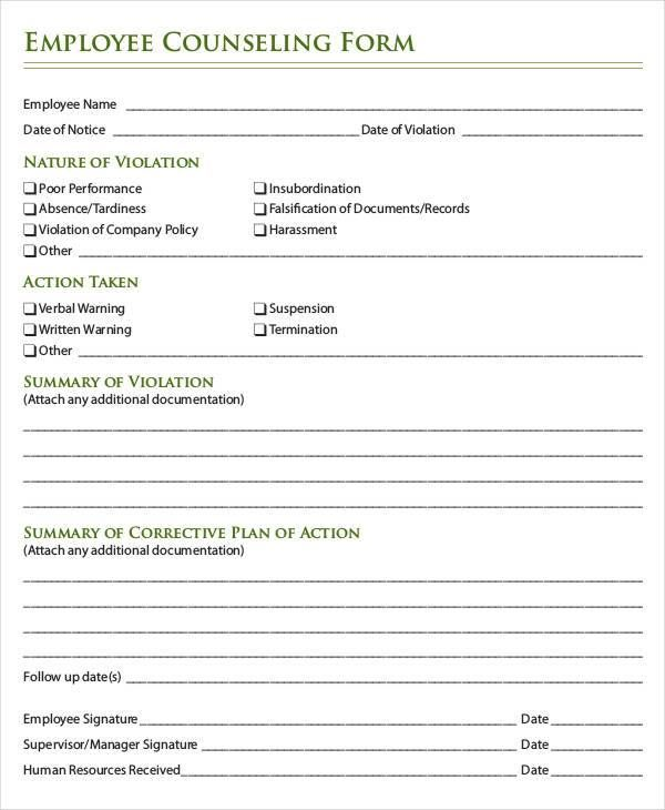 The 25+ best Resume form ideas on Pinterest Interior design - donation pledge form template