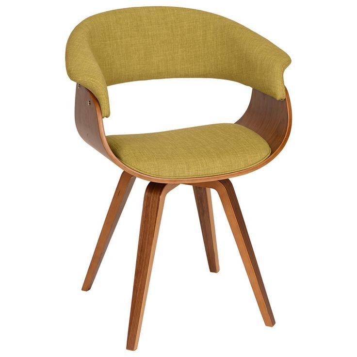 summer modern chair dining