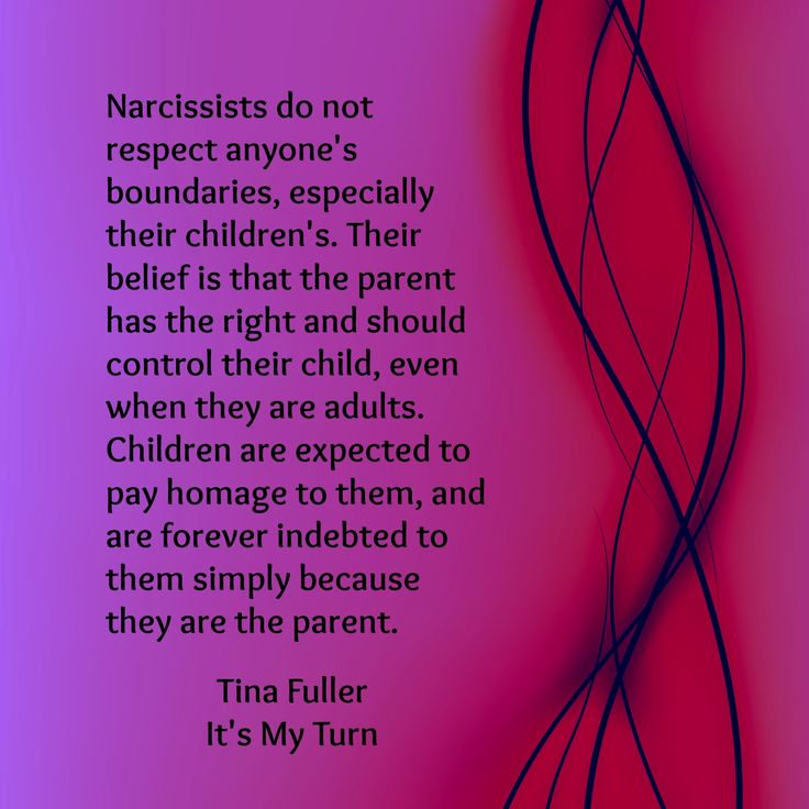 should parents cane their children for Parents have a right to reasonably spank their children,  should be barred from protecting children against  parents and children may.