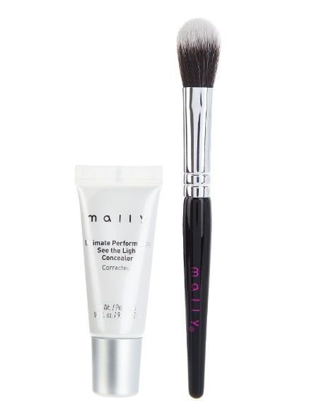 I?m Waiting for the Reviews of Mally See the Light Creamy Camouflage Concealer - Cosmetics http://cosmeticclub.org/cosmeticsen/im-waiting-for-the-reviews-of-mally-see-the-light-creamy-camouflage-concealer?utm_campaign=crowdfire&utm_content=crowdfire&utm_medium=social&utm_source=pinterest
