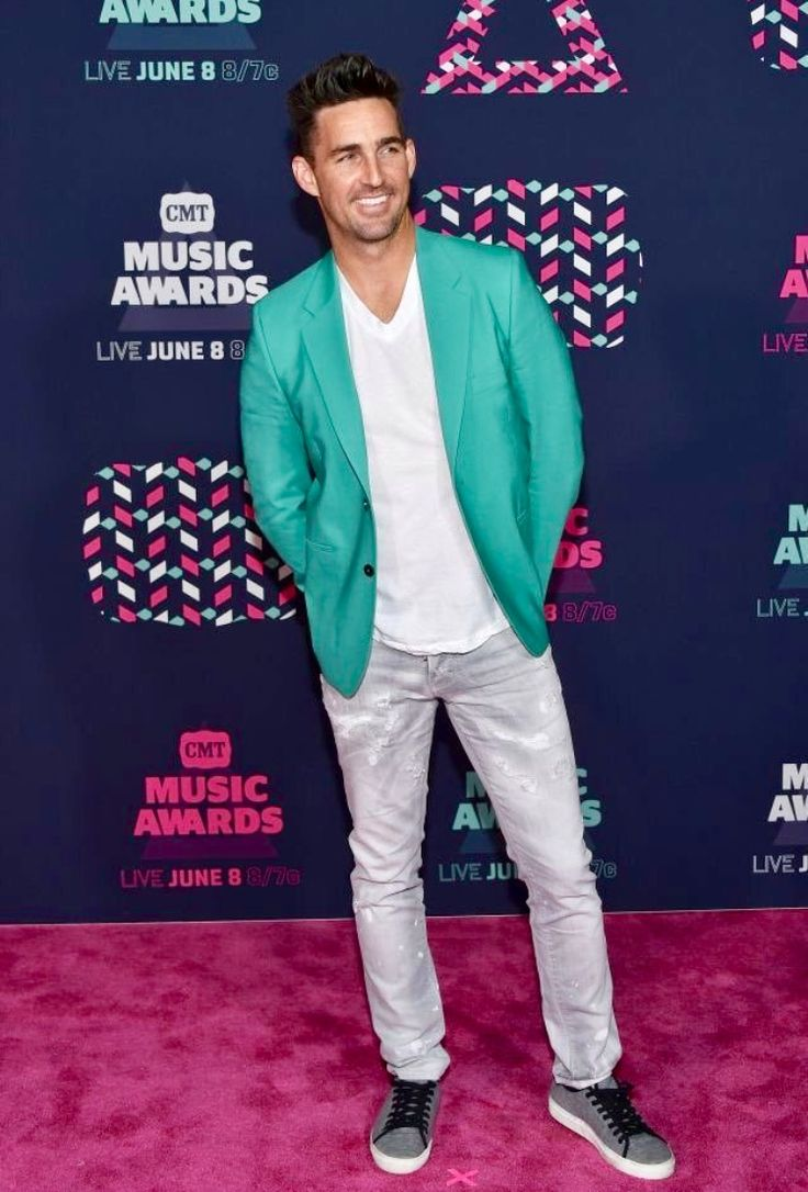 Jake Owen List Of Songs Good 22 best jake owen images on pinterest | jake owen, country music