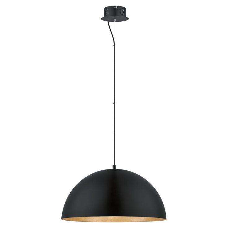 68 Best LED Lighting Designs We Like Images On Pinterest