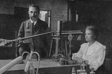 History of Chemistry | Famous Chemists